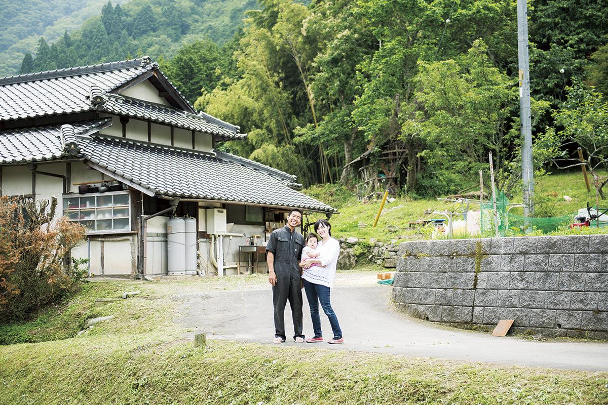 atsutaya_family